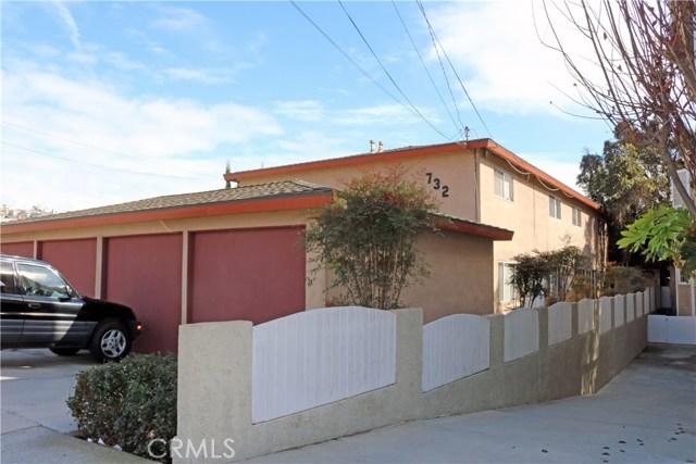 732 9th St, Hermosa Beach, CA 90254 photo 5