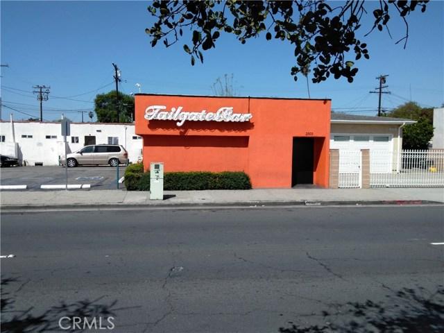 2503 Santa Fe Av, Long Beach, CA 90810 Photo 1