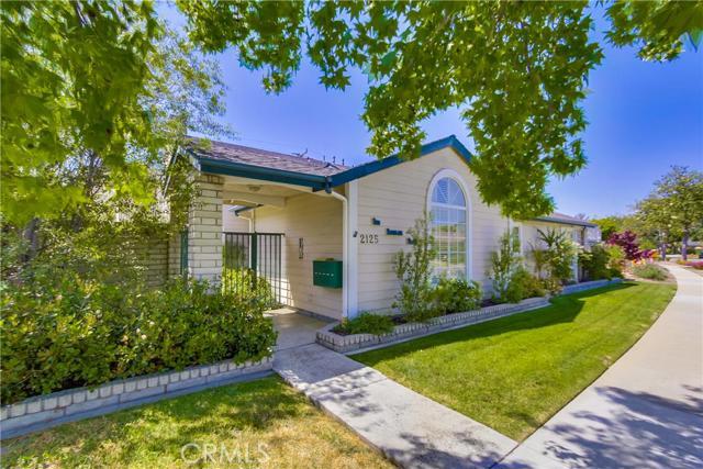 2125 San Anseline Av, Long Beach, CA 90815 Photo 0