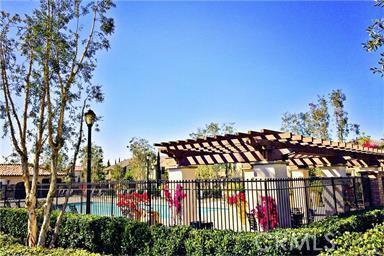 74 Costa Brava, Irvine, CA 92620 Photo 19