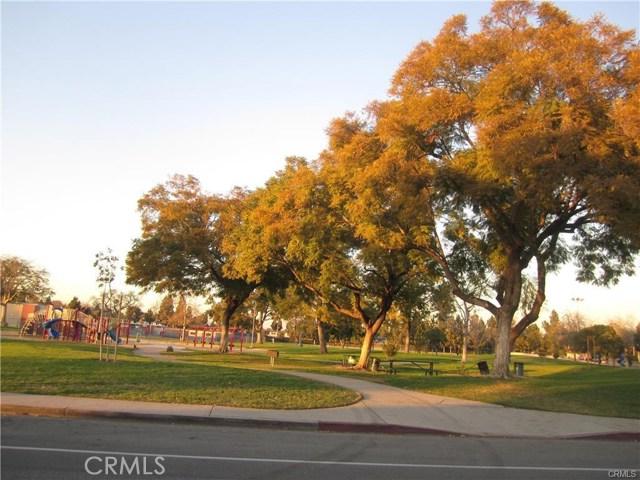107 S Beth Cr, Anaheim, CA 92806 Photo 17