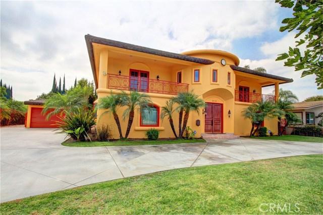 8136 Valdina Drive #  Downey CA 90240-  Michael Berdelis