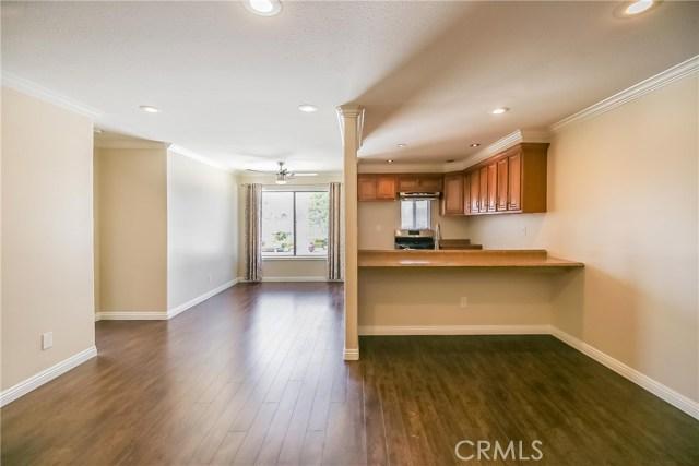 13100 Gilbert Street 60, Garden Grove, CA, 92844