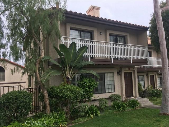 400 Avenue G 20, Redondo Beach, CA 90277 photo 1