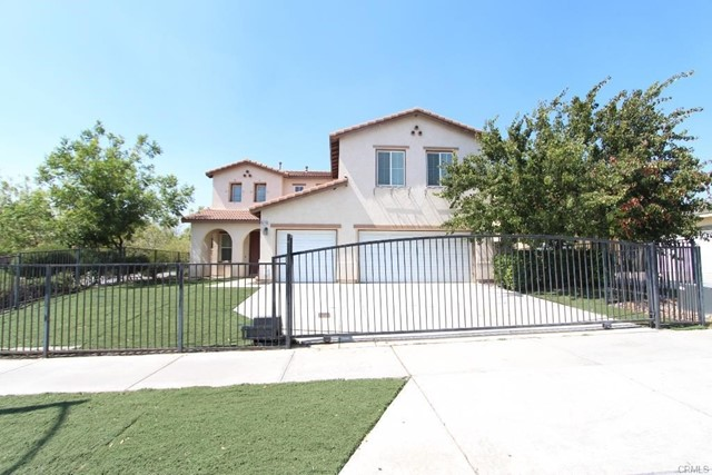 , CA  is listed for sale as MLS Listing AR18223541