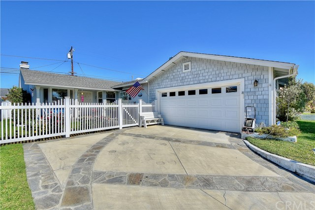 , CA  is listed for sale as MLS Listing OC17245737