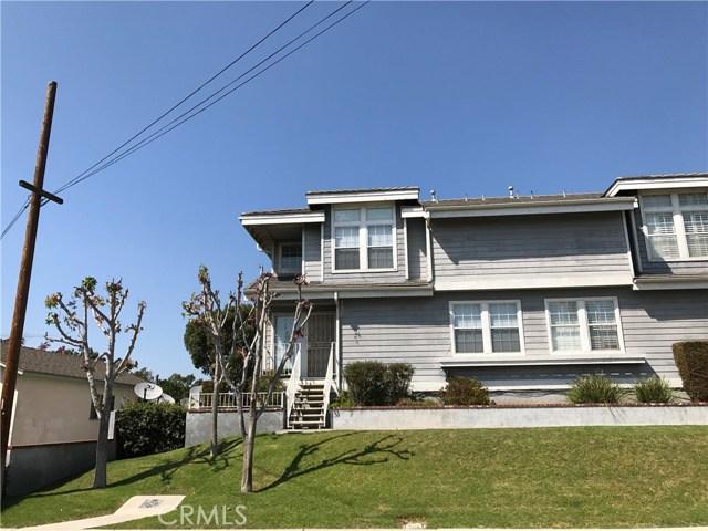 5411 Camp Street, Cypress, CA, 90630