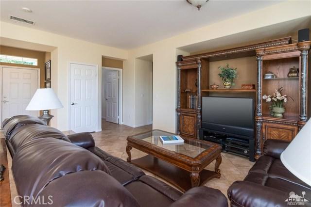 81112 Red Rock Rd, La Quinta, CA 92253 Photo
