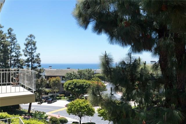 102 Scholz 34, Newport Beach, CA 92663, photo 5