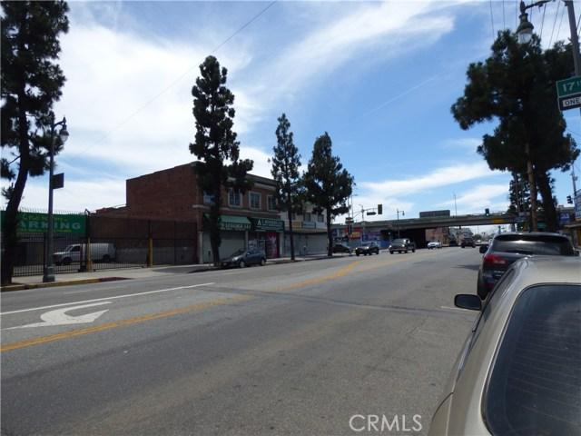1610 S Main St, Los Angeles, CA 90015 Photo 6