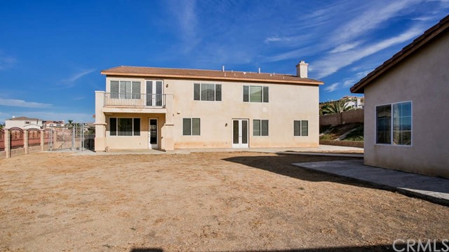 2288 Keepsake Court Riverside, CA 92503 - MLS #: IG17259135