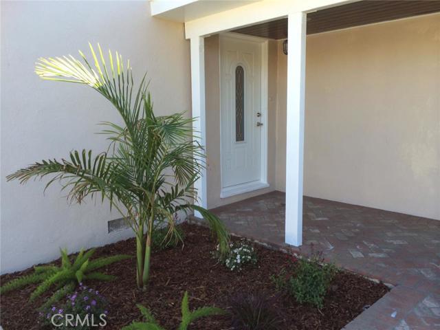 Real Estate for Sale, ListingId: 36144710, Sun Valley,CA91352