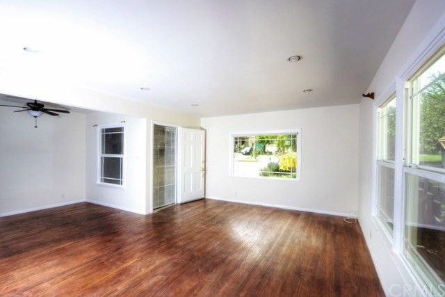 2274 Lillyvale Avenue Los Angeles, CA 90032 - MLS #: DW18111954