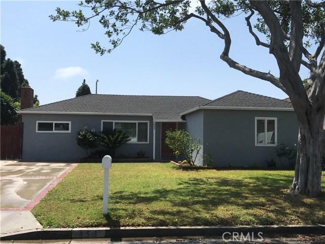 853 Governor Street, Costa Mesa, CA, 92627