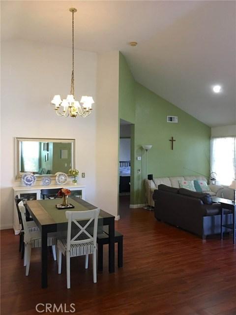 1251 Alderwood Lane Mentone, CA 92359 - MLS #: EV17170323