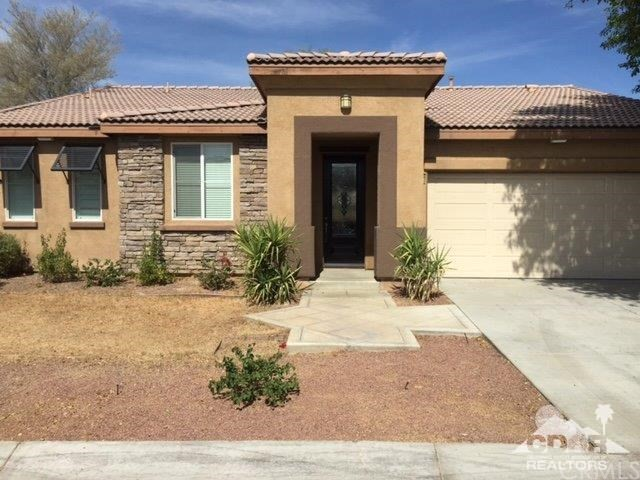 42615 Rocosa Street Indio, CA 92203 is listed for sale as MLS Listing 217015526DA