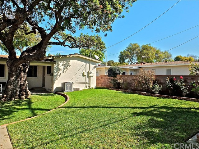 5960 E Los Arcos St, Long Beach, CA 90815 Photo 47