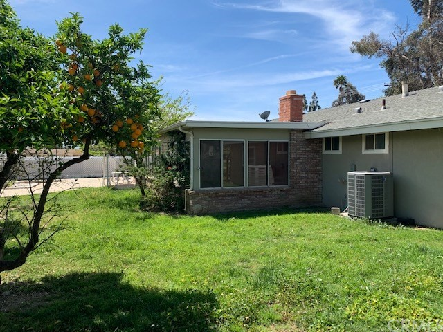 4231 VALLEY VIEW AVENUE, NORCO, CA 92860  Photo 5