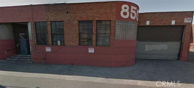 850 E 62nd Street, Los Angeles, CA 90001