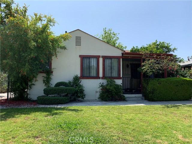 419 N New Av, Monterey Park, CA 91755 Photo