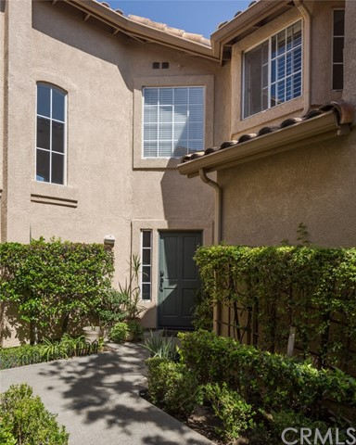 72 Night Heron Lane, Aliso Viejo CA: http://media.crmls.org/medias/ca6fd33e-965b-426d-9851-98777dfc4df1.jpg