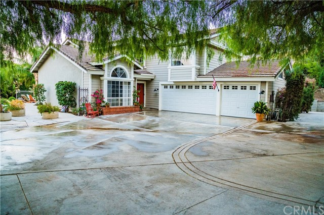 , CA  is listed for sale as MLS Listing OC18189485