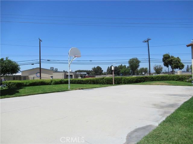 2637 W Cameron Ct, Anaheim, CA 92801 Photo 12
