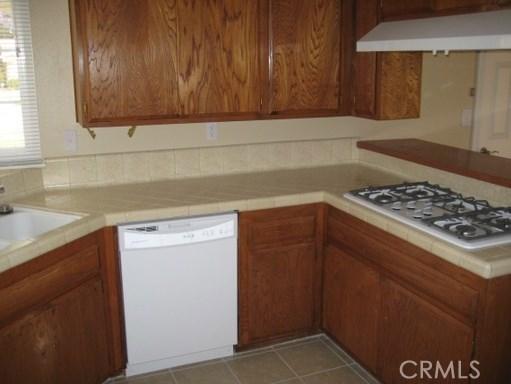 1634 W Beacon Av, Anaheim, CA 92802 Photo 1