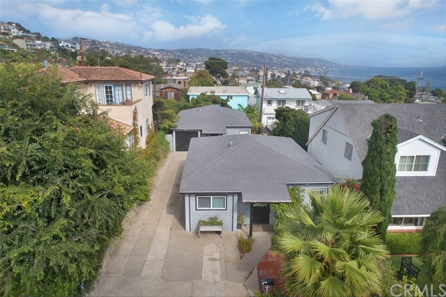 245 Chiquita St, Laguna Beach, CA 92651 Photo