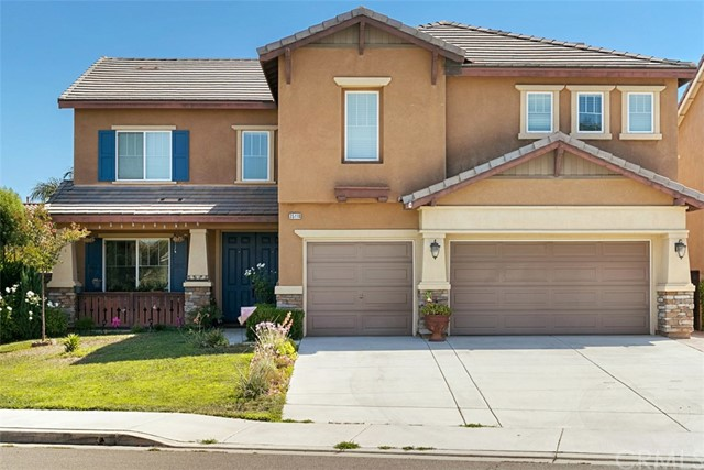 Photo of 35118 Lone Hill Court, Winchester, CA 92596