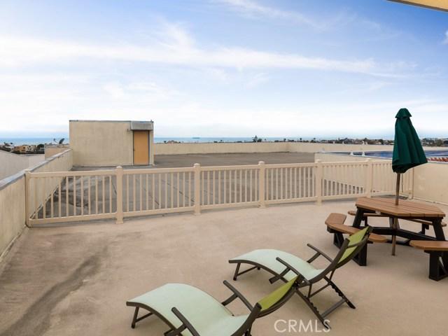 1707 Pacific Coast 308, Hermosa Beach, CA 90254 photo 18