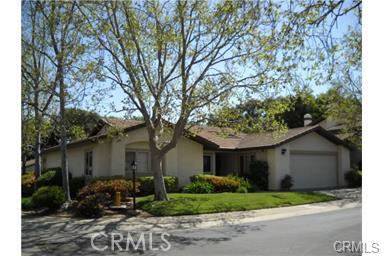 Rental Homes for Rent, ListingId:34460349, location: 38521 Oaktree Murrieta 92562
