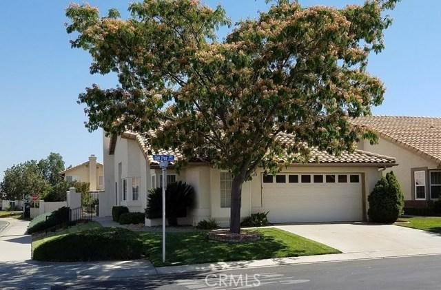 6308 W Oak Tree Avenue, Banning, CA 92220