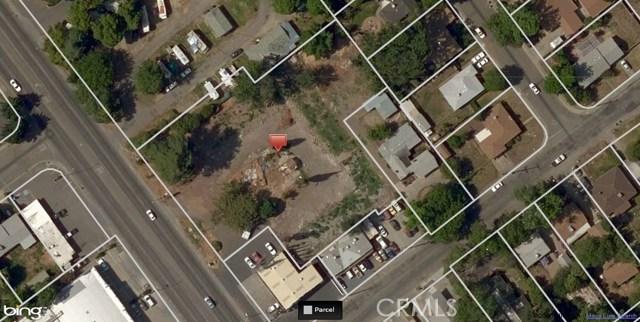 2324 Esplanade, Chico, CA 95926