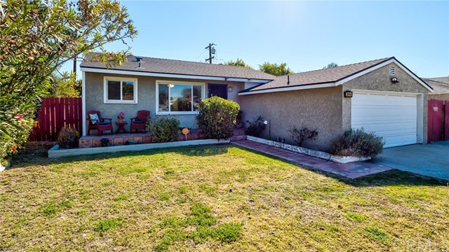 3848 Radnor Av, Long Beach, CA 90808 Photo 20