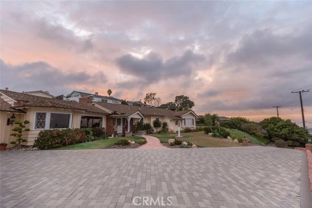 Photo of 14 Mustang Road, Rancho Palos Verdes, CA 90275