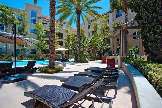 2260 Scholarship, Irvine, CA 92612 Photo 0