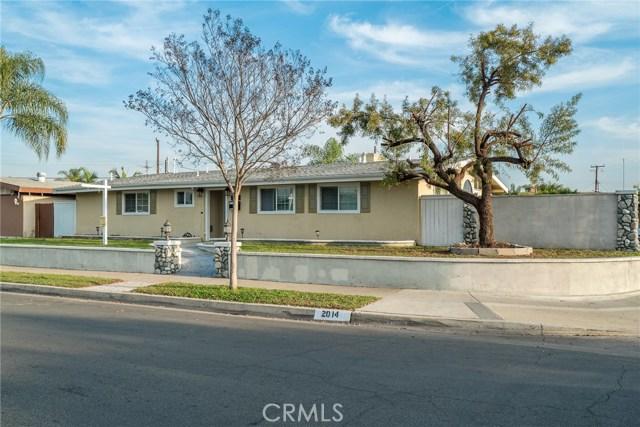 2014 W Minerva Av, Anaheim, CA 92804 Photo 0
