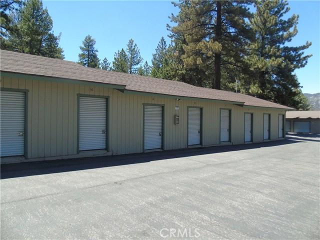 42000 Big Bear Boulevard, Big Bear, CA, 92315