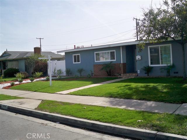 1404 E Broadway, Anaheim, CA 92805 Photo 2