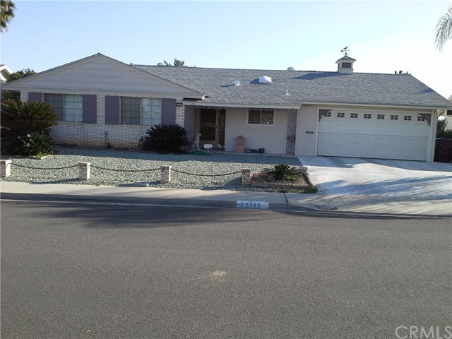 Photo of 25815 Roanoke Road, Menifee, CA 92586