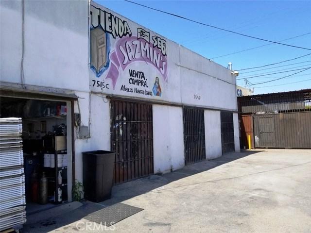 7515 S Central, Los Angeles, CA 90001 Photo 6