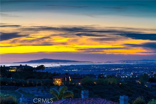 37 Vista Luci  Newport Coast, CA 92657