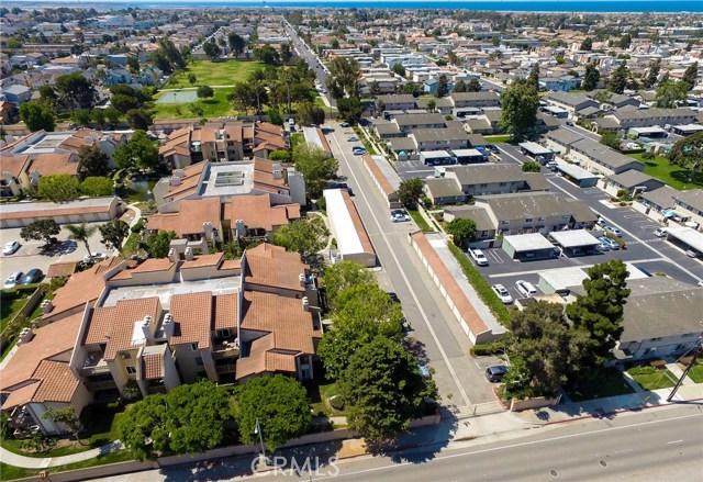 16512 Blackbeard Lane Unit 207 Huntington Beach, CA 92649 - MLS #: PW18160246