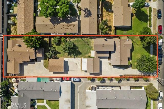 Photo of 4118 Carol Drive, Fullerton, CA 92833