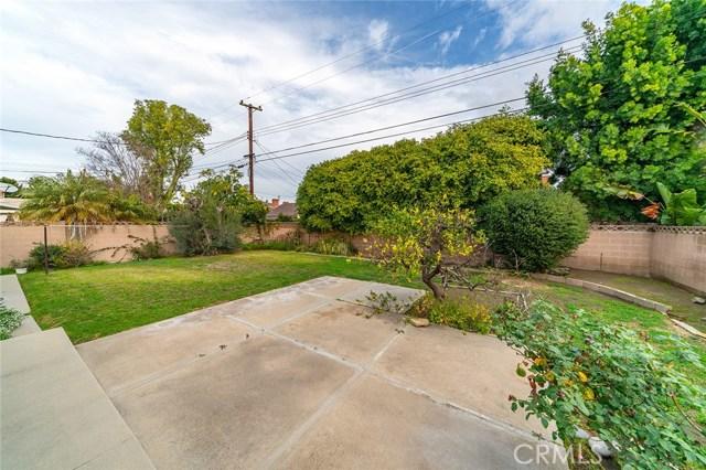 1844 S Gail Ln, Anaheim, CA 92802 Photo 23