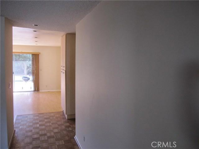 14882 Yucca Av, Irvine, CA 92606 Photo 2