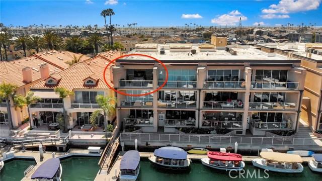 633 Lido Park Drive, Newport Beach CA: http://media.crmls.org/medias/ca8107a4-13e8-4d73-b4b3-4242d3d92fe4.jpg