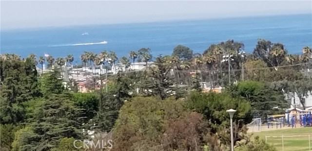Photo of 11 Jasmine Creek Drive, Corona del Mar, CA 92625