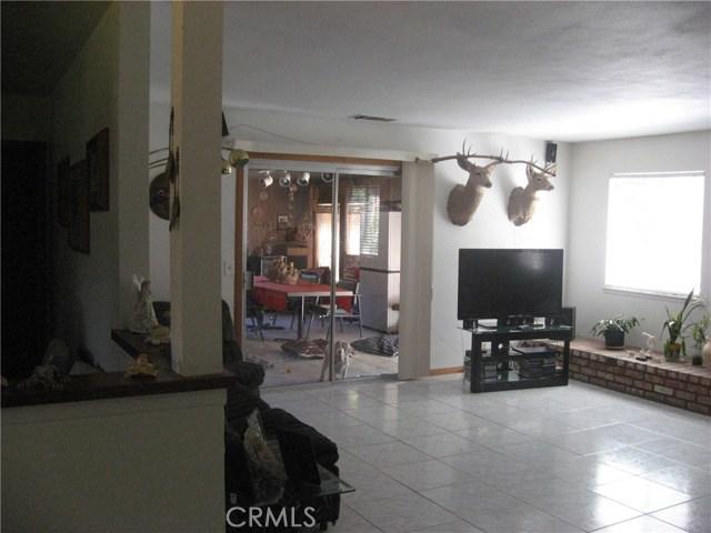 10628 Balsam Avenue Hesperia, CA 92345 - MLS #: PW17156816